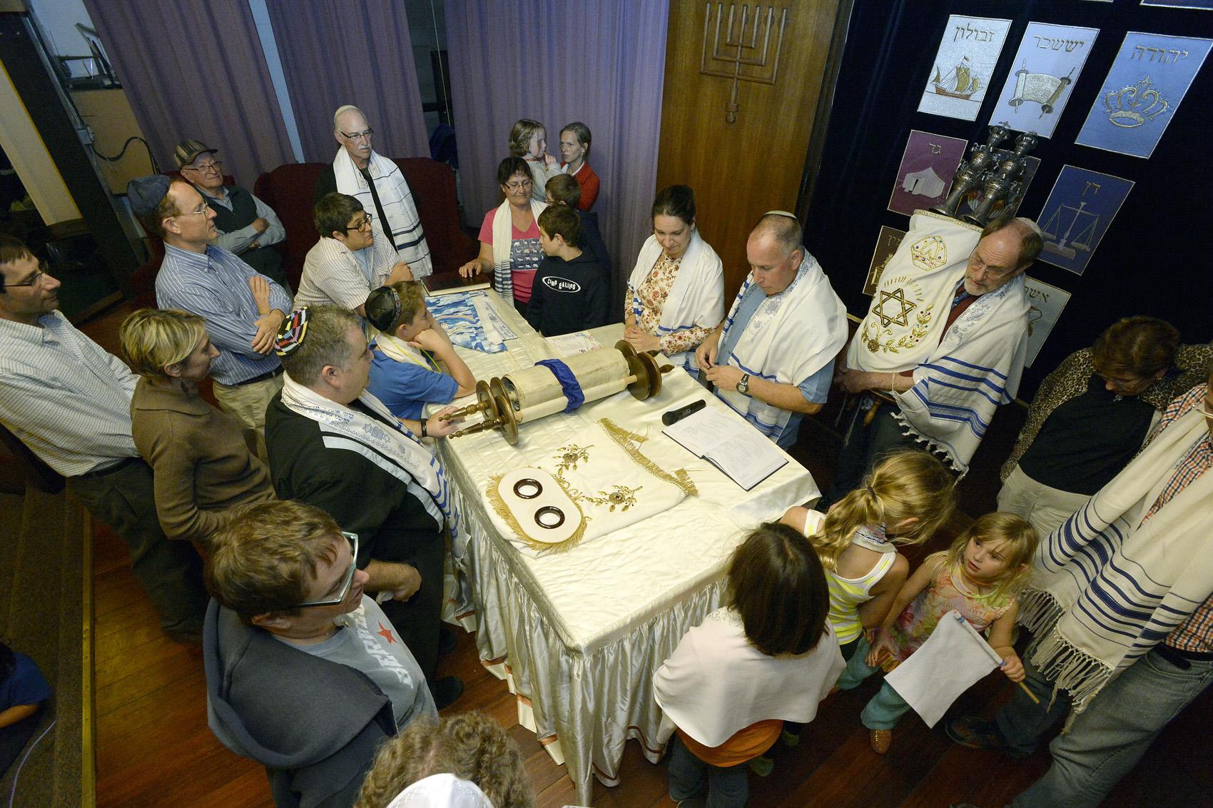 TBH-Simchat Torah-021