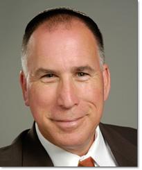 rabbi dean kertesz