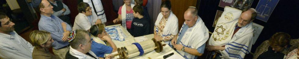 TBH-Simchat_Torah-021resize